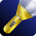Download Smart Flashlight 2.6.1 APK