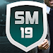 Soccer Manager 2019 - Top Football Management Game