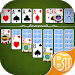 Download Solitaire - Make Money Free 1.6.2 APK