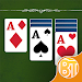 Solitaire - Make Free Money and Play the Card Game