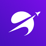 Cover Image of Download Spaceship: Investing App 2.10.0 APK