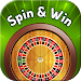Spin To Win Cash - Free Cash Reward