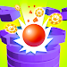 Download Stack Crush Ball 1.6 APK