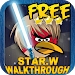 Star Guide for Angry Birds