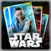 Download STAR WARS™: FORCE COLLECTION 6.1.2 APK