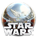 Star Wars\u2122 Pinball 7
