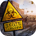 Download State of Survival: Survive the Zombie Apocalypse 1.5.61 APK