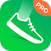 Download Step Younger+ 1.6.1 APK