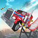 Download Stunt Truck Jumping 1.6 APK
