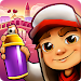 Download Subway Surfers 1.99.0 APK
