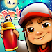 Download Subway Surfers 1.112.0 APK