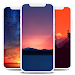 Download Sunset Wallpapers & Backgrounds 1.0 APK