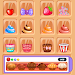 Download Super Market Cupcakes 1.0.7 APK
