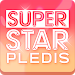 Download SuperStar PLEDIS 1.6.1 APK