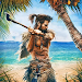 Download Survivor Adventure: Survival Island 1.02.167 APK