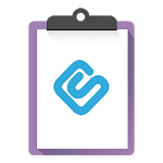 Cover Image of Download SB Answer - Surveys that Pay 2.7 APK