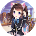 Sweet Lolita Avatar: Make Your Own Lolita Avatar