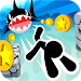 Download Swimming Coins 1.4 APK