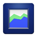 Download System Monitor 0.1.3 APK