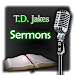 Download TD Jakes Sermons & Quotes Free 1.0 APK