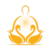 Download THE ART OF LIVING - Meditation, Spirituality, Yoga 8.2.1 APK