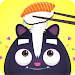 Download TO-FU Oh!SUSHI 2.4 APK