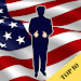 Download The United States President 2.5 APK