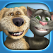 Download Talking Tom & Ben News 2.5.0.4 APK