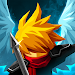 Tap Titans 2 - Heroes & Monsters. The Clicker Game