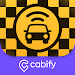 Download Easy Tappsi, a Cabify app  APK