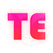 Download TeleDR تلگرام دی آر 5.7.1 APK