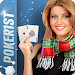 Download Texas Holdem & Omaha Poker: Pokerist 21.3.0 APK