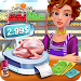Download Thanksgiving Store Cashier & Manager 1.5 APK