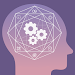 Download The Logical Game Brain Puzzle 1.4 APK