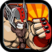 Download The Muscle Hustle 0.10.0 APK