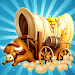 Download The Oregon Trail: Settler 2.9.2c APK