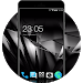 Download Theme for Micromax Canvas 5 HD 1.0.1 APK