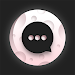 Download Thrill: chat book with short stories to read 1.1.3 APK