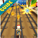 Tips Guide Subway Surfers