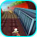 Tips for Subway Surfers 2