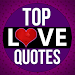 Top Love and Marriage Quotes