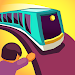 Download Train Taxi 1.2.2 APK