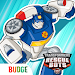 Transformers Rescue Bots: Hero Adventures