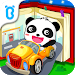 Download Baby Learns Transportation 8.36.00.07 APK