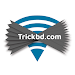 Download Trickbd - Know For Sharing 1.05 APK