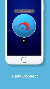 screenshot of Speed VPN - Unlimited Turbo & Free Security Proxy version 5.7.9t