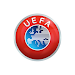 UEFA Medical & Anti-Doping