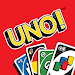 Download UNO!\u2122 1.5.4691 APK