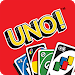 Download UNO!™ 1.2.9368 APK