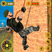 Download US Army Training: Special Force Commando Training 1.0 APK